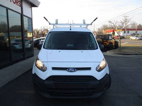 Van E Auto Sales Raytown >> Ford Used Cars Pickup Trucks For Sale Raytown Vantage Motors Llc