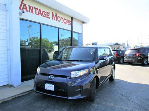 2012 Scion xB for sale in Raytown, MO
