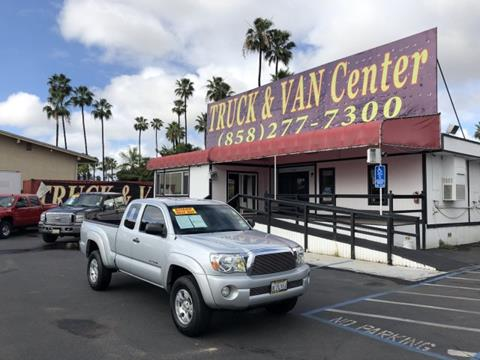 used toyota tacoma for sale in san diego ca. Black Bedroom Furniture Sets. Home Design Ideas