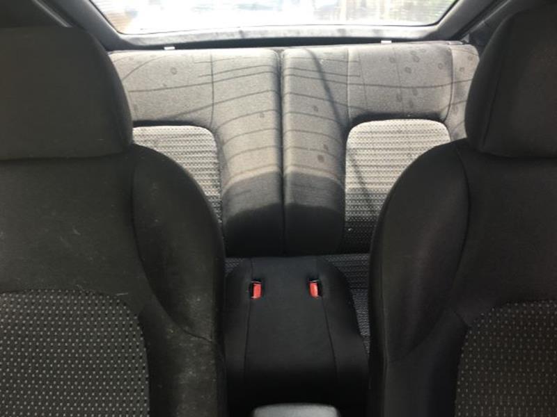 2007 Hyundai Tiburon GS 2dr Hatchback - San Antonio TX