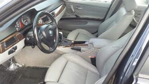 2006 BMW 3 Series for sale in San Antonio, TX