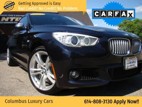 Hatchback For Sale In Columbus Oh Columbus Luxury Cars