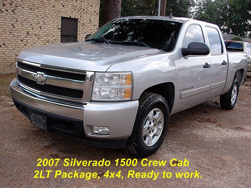 Chevrolet Used Cars Pickup Trucks For Sale Quitman Jazzy Jalopies Llc