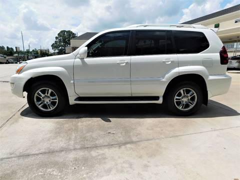 ca used vehicle lexus car reviews gx autos review