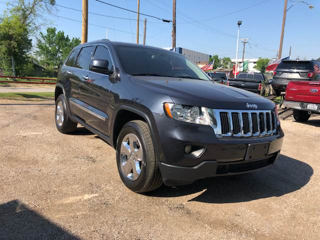 cherokee vehicledetails sale for dallas jeep used latitude chevrolet plus photo vehicles galleria in vehicle tx fwd