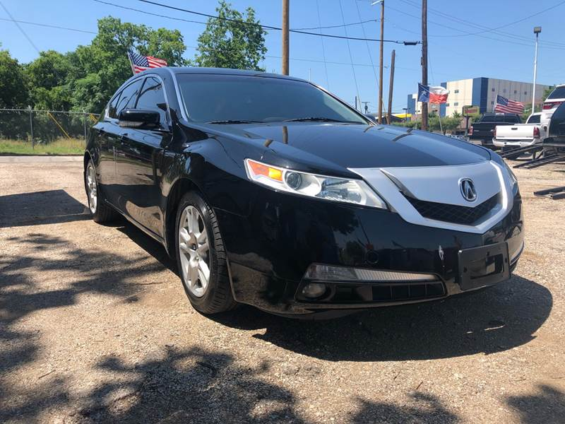 sale sales its with find kill acura can article may car new tl looks out reviews for