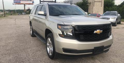 Chevrolet For Sale In Dallas Tx Llanos Auto Sales
