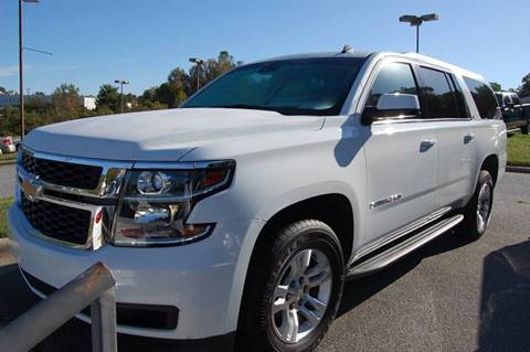 best used suvs for sale in thomasville nc. Black Bedroom Furniture Sets. Home Design Ideas