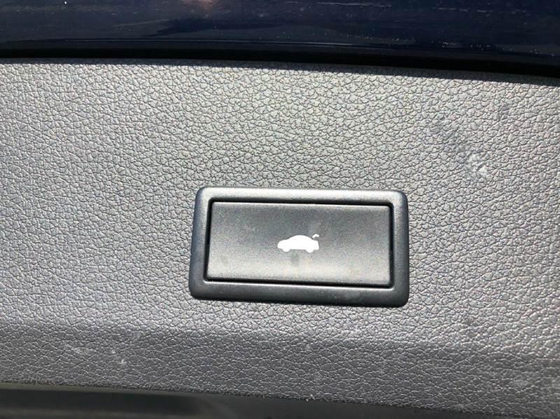 2010 audi q7 awd 3 6 quattro premium plus 4dr suv in for Es motors dagsboro delaware