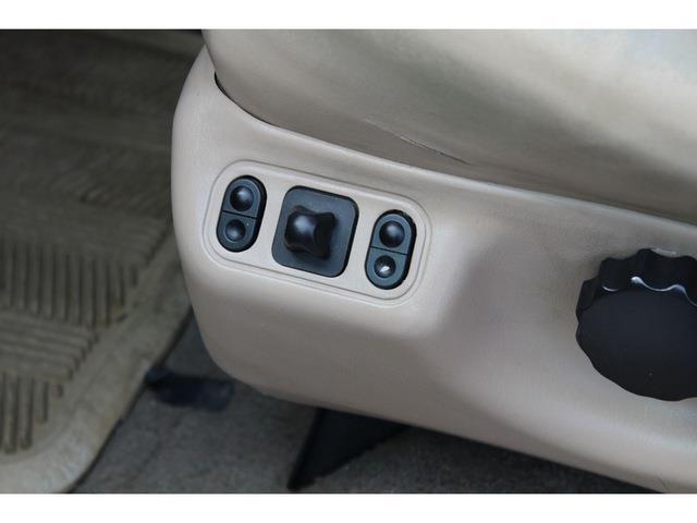 2002 Ford F-150 4dr SuperCrew Lariat 4WD Styleside SB - Puyallup WA