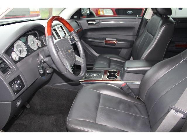 2008 Chrysler 300 Limited 4dr Sedan - Puyallup WA
