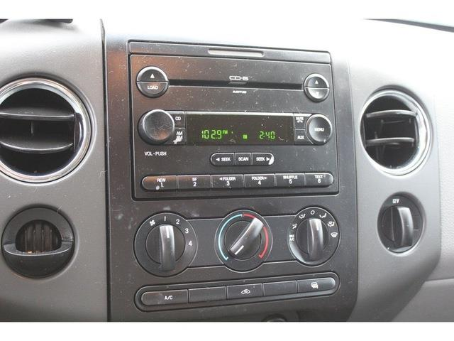 2005 Ford F-150 XLT - Puyallup WA