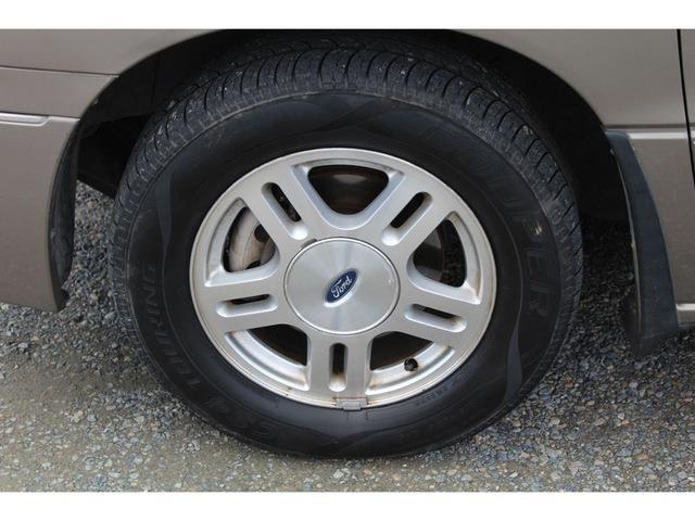 2006 Ford Freestar SEL 4dr Mini-Van - Puyallup WA