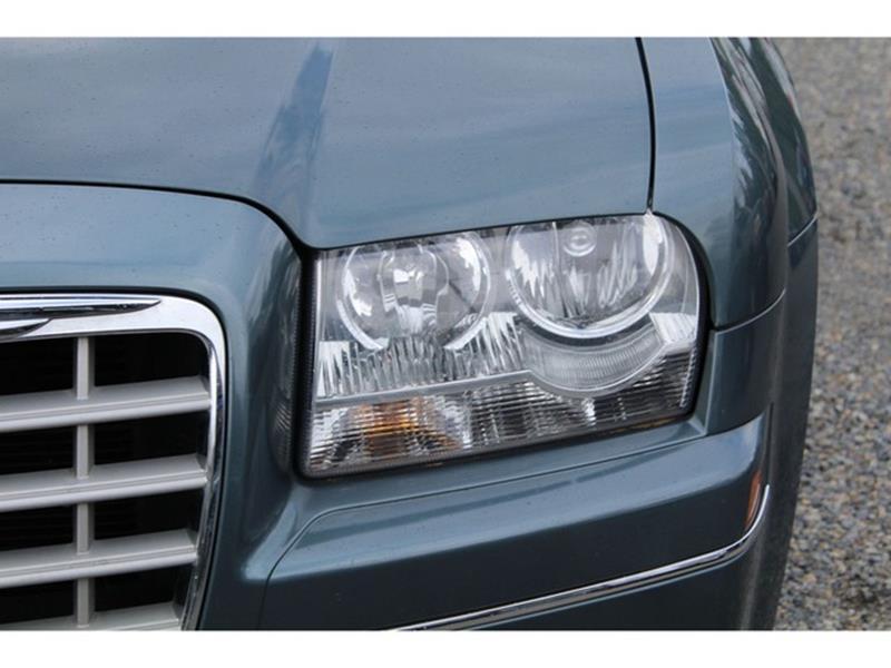 2006 Chrysler 300 Touring 4dr Sedan - Puyallup WA