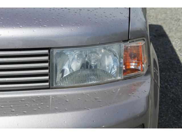 2006 Scion xB 4dr Wagon w/Automatic - Puyallup WA