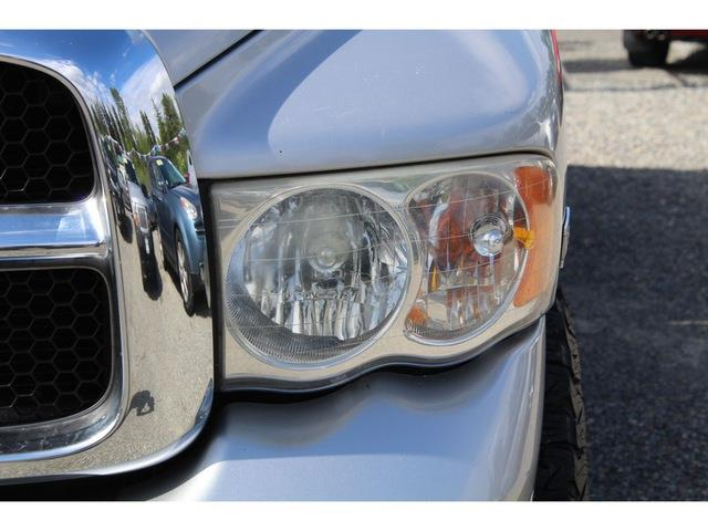 2004 Dodge Ram Pickup 2500 SLT Pickup 2500 - Puyallup WA