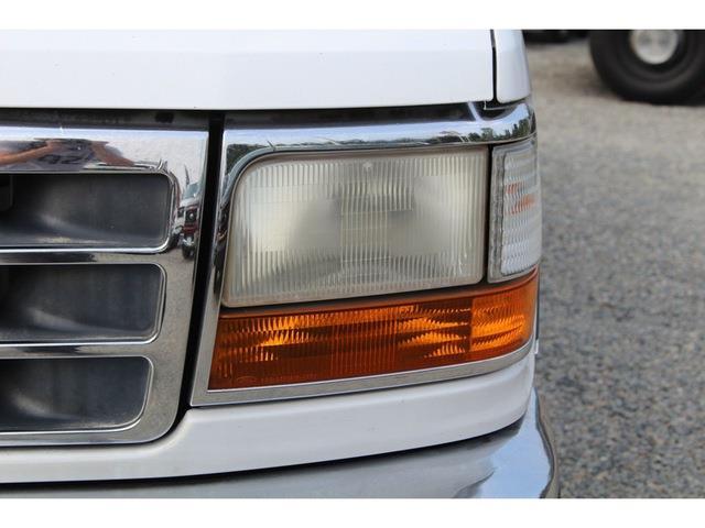 1994 Ford F-250 HD Supercab 155 WB 4WD - Puyallup WA