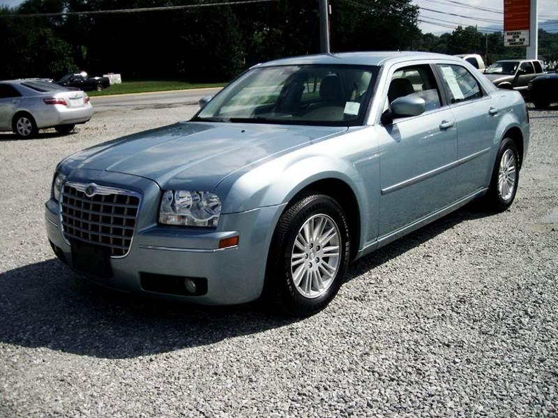 Rays Auto Sales >> Ray S Auto Sales Inc