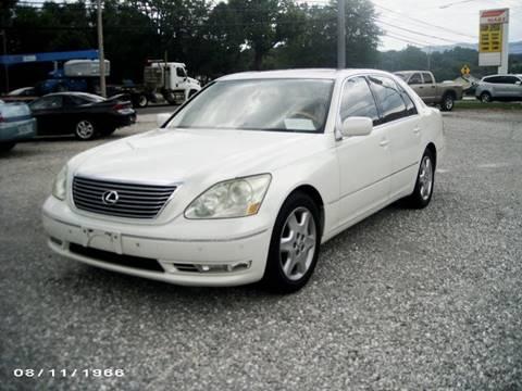 Rays Auto Sales >> Ray S Auto Sales Inc Jacksboro Tn Inventory Listings