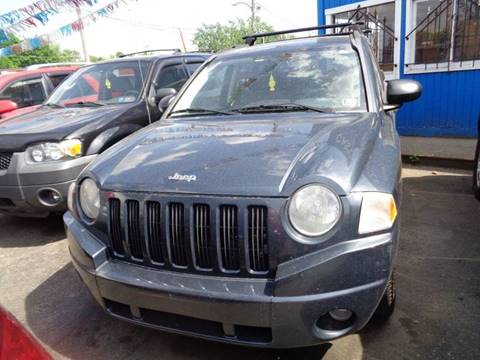 Jeep For Sale Youngstown Oh