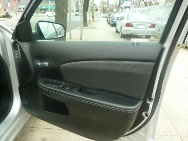 2012 Dodge Avenger for sale at JOANKA AUTO SALES in Newark NJ
