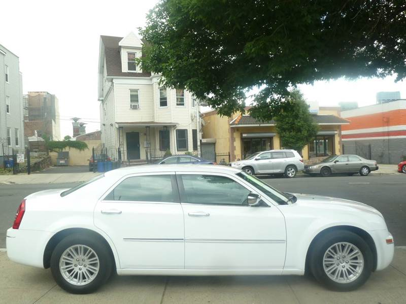 used in autotrader for touring cars sale chrysler il bloomington