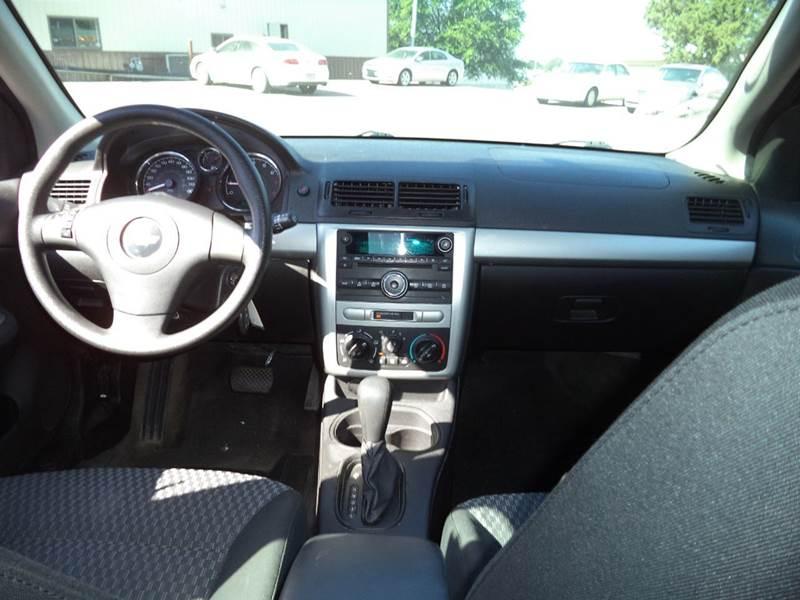2009 Chevrolet Cobalt  - Sioux City IA