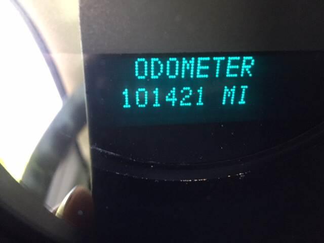 2008 Chevrolet Silverado 1500 4WD Work Truck 4dr Extended Cab 6.5 ft. SB - Orlando FL