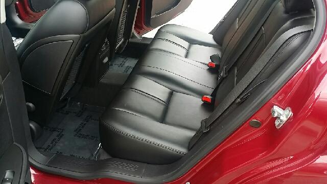 2007 Saturn Aura XR 4dr Sedan - Orlando FL