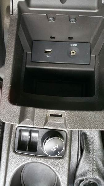2013 Ford Focus SE 4dr Hatchback - Orlando FL