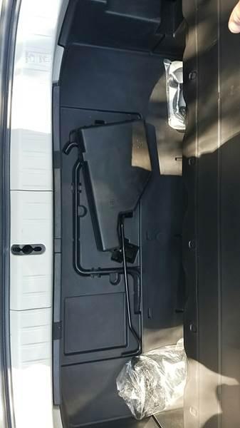 2009 Toyota Prius Touring 4dr Hatchback - Orlando FL