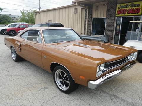 used dodge super bee for sale. Black Bedroom Furniture Sets. Home Design Ideas
