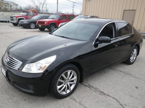 offers sale infinity img for used edmunds special infiniti