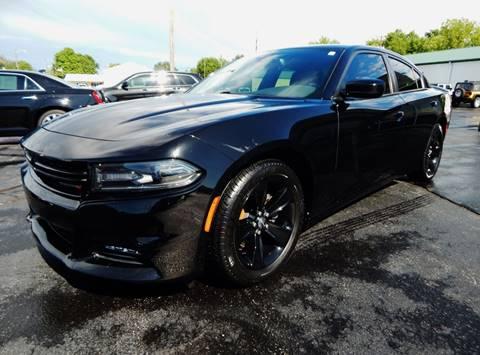 Premier Auto Sales Carthage Mo Inventory Listings