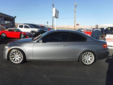 2009 BMW 3 Series for sale in Reno, NV