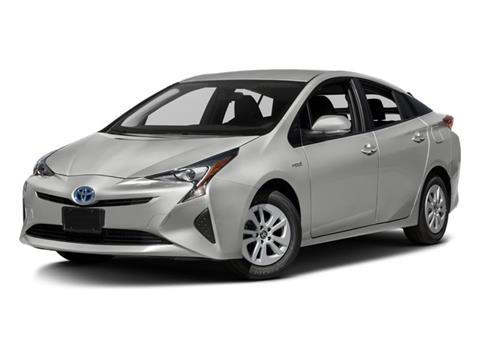 2018 Toyota Prius for sale in Elmhurst, IL