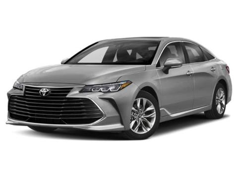 2019 Toyota Avalon for sale in Elmhurst, IL