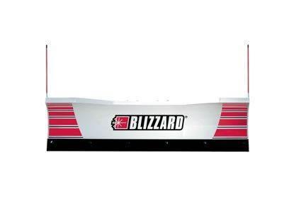 1900 Blizzard 720LT SPORT UTILITY BLADE for sale in Appleton, WI