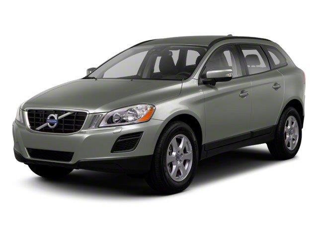 2013 Volvo XC60 for sale at Auto Finance of Raleigh in Raleigh NC