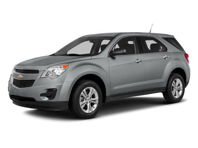2014 Chevrolet Equinox for sale at Auto Finance of Raleigh in Raleigh NC