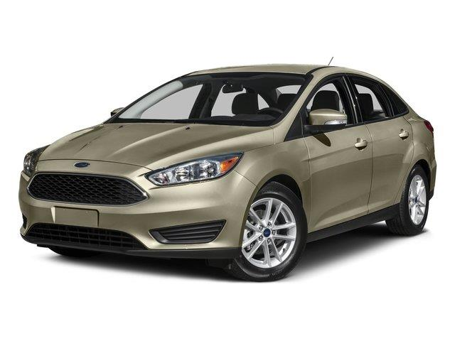 2015 Ford Focus for sale at Auto Finance of Raleigh in Raleigh NC