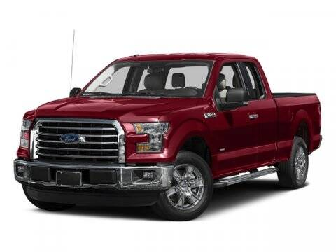 2015 Ford F-150 for sale at Auto Finance of Raleigh in Raleigh NC