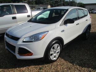 2016 Ford Escape for sale in New Albany, MS