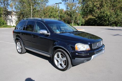 2010 Volvo XC90 for sale in Murfreesboro, TN