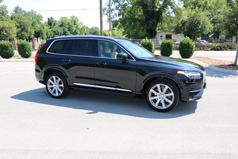 2016 Volvo XC90 for sale in Murfreesboro, TN