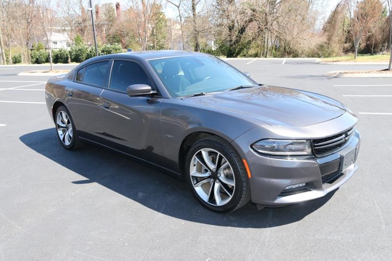 Used Dodge Charger R T Rwd For Sale In New Orleans La Cargurus