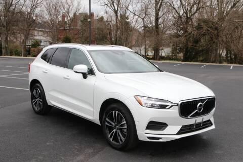2019 Volvo XC60 T6 Momentum for sale at Auto Collection Of Murfreesboro in Murfreesboro TN