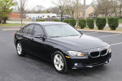 2013 BMW 3 Series 328i for sale at Auto Collection Of Murfreesboro in Murfreesboro TN