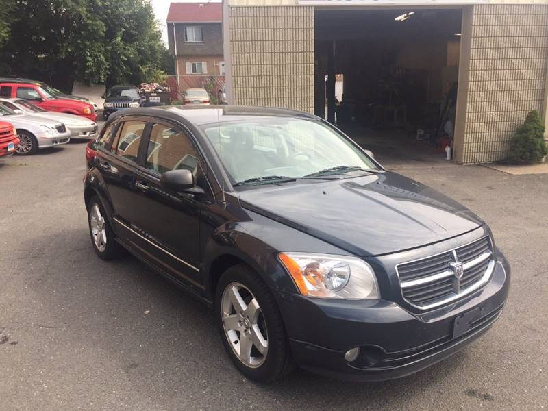 dodge r pa veh wagon caliber motors levittown royal awd in contact t