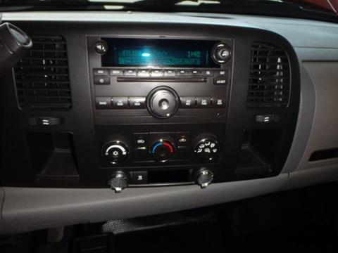 2009 GMC Sierra 1500 for sale at NEXT RIDE AUTO SALES INC in Tampa FL